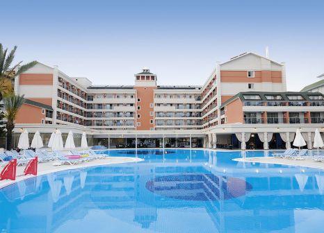Hotel Insula Resort & Spa 34 Bewertungen - Bild von alltours