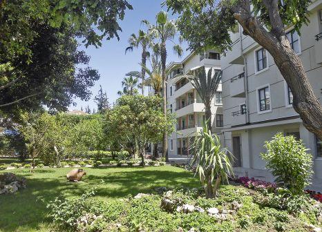 Sandy Beach Hotel günstig bei weg.de buchen - Bild von alltours
