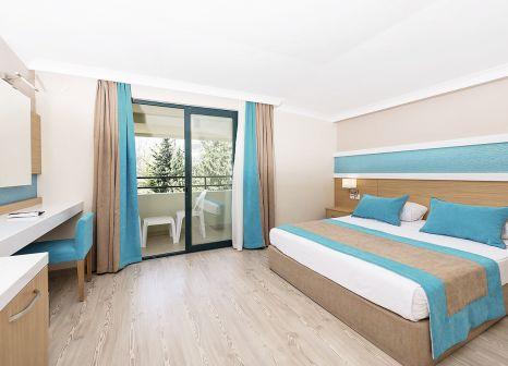 Hotelzimmer im Sandy Beach Hotel günstig bei weg.de