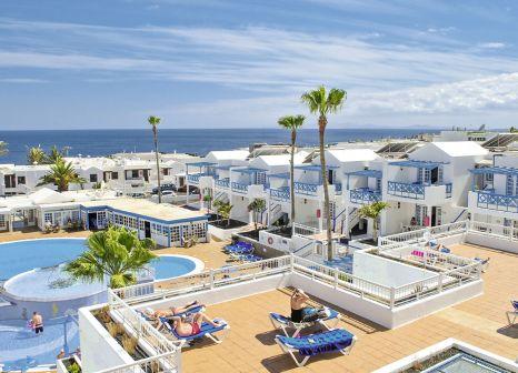 Hotel Atlantis Las Lomas günstig bei weg.de buchen - Bild von alltours
