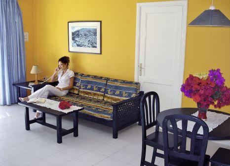 Hotel Atlantis Las Lomas 28 Bewertungen - Bild von alltours