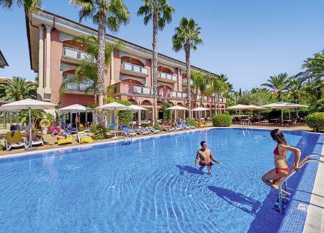allsun Hotel Estrella & Coral de Mar 648 Bewertungen - Bild von alltours