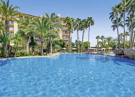 allsun Hotel Estrella & Coral de Mar günstig bei weg.de buchen - Bild von alltours