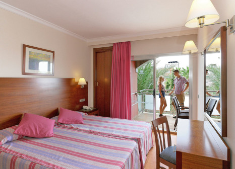 Hotelzimmer im allsun Hotel Estrella & Coral de Mar günstig bei weg.de