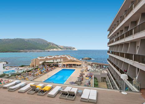 allsun Hotel Lux de Mar 622 Bewertungen - Bild von alltours