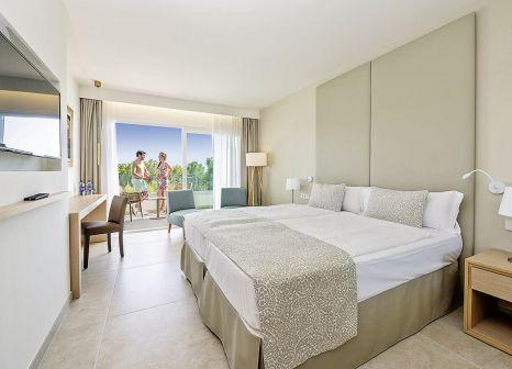 Allsun Hotel Bella Paguera 1194 Bewertungen - Bild von alltours