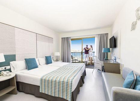 Hotelzimmer im allsun Hotel Lux de Mar günstig bei weg.de