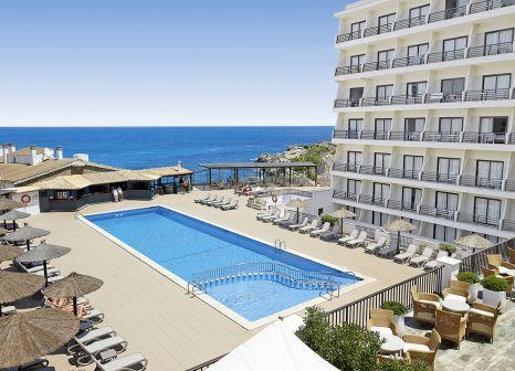 allsun Hotel Lux de Mar in Mallorca - Bild von alltours
