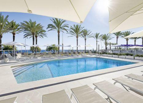 allsun Hotel Riviera Playa günstig bei weg.de buchen - Bild von alltours