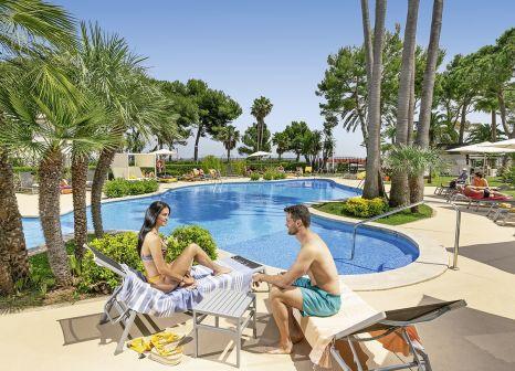 allsun Hotel Orquidea Playa günstig bei weg.de buchen - Bild von alltours