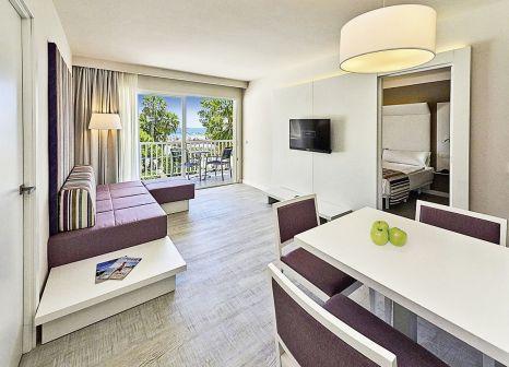 Hotelzimmer im allsun Hotel Orquidea Playa günstig bei weg.de