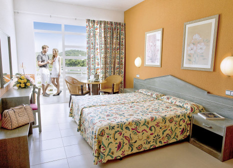 Hotelzimmer im allsun Hotel Palmira Paradise günstig bei weg.de