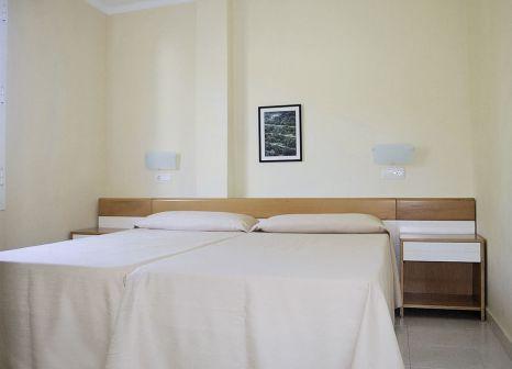 Hotelzimmer im Apartamentos Massanet günstig bei weg.de