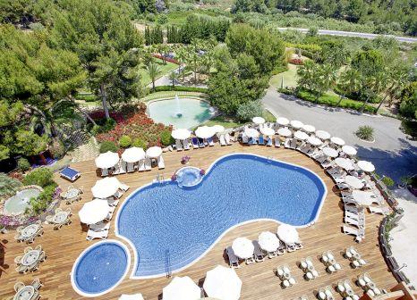 allsun Hotel Palmira Paradise 335 Bewertungen - Bild von alltours