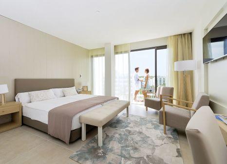 allsun Hotel Borneo 460 Bewertungen - Bild von alltours