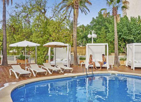 allsun Hotel Palmira Cormoran günstig bei weg.de buchen - Bild von alltours
