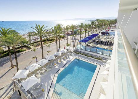 allsun Hotel Riviera Playa in Mallorca - Bild von alltours