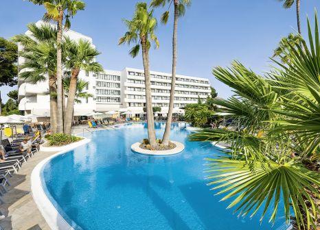 allsun Hotel Eden Alcudia 595 Bewertungen - Bild von alltours