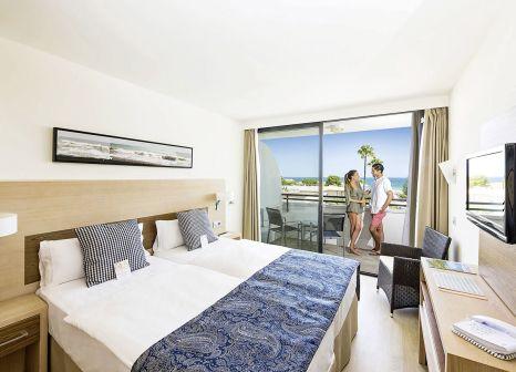 Hotelzimmer im allsun Hotel Eden Alcudia günstig bei weg.de