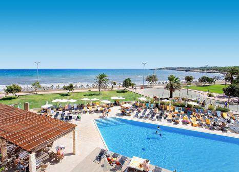 allsun Hotel Borneo in Mallorca - Bild von alltours