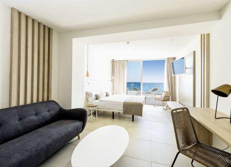 allsun Hotel Riviera Playa 265 Bewertungen - Bild von alltours