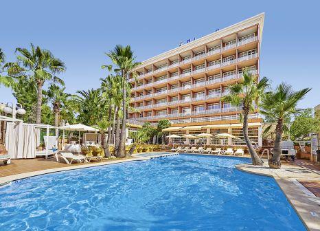 allsun Hotel Palmira Cormoran 237 Bewertungen - Bild von alltours