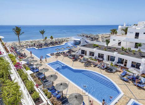 allsun Hotel Barlovento in Fuerteventura - Bild von alltours