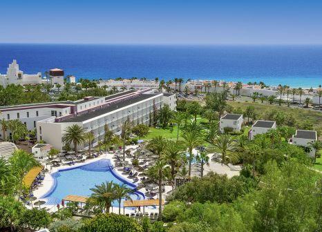 allsun Hotel Esquinzo Beach günstig bei weg.de buchen - Bild von alltours