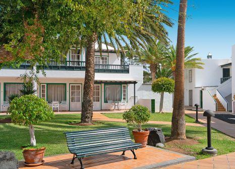 Hotel Barcarola günstig bei weg.de buchen - Bild von alltours