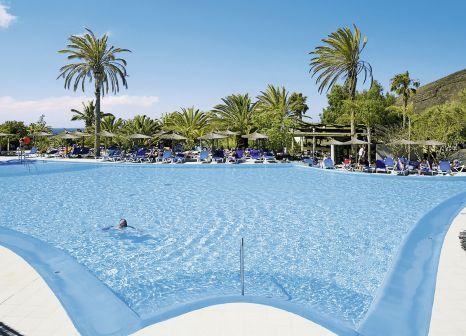 allsun Hotel Esquinzo Beach in Fuerteventura - Bild von alltours