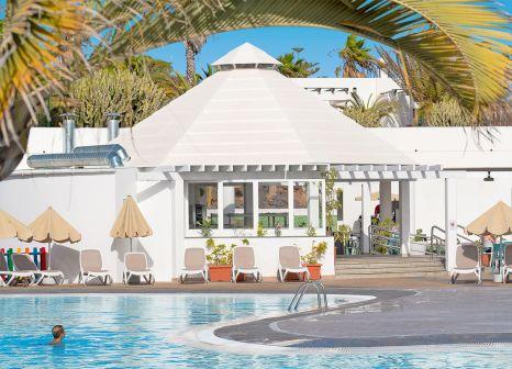 Hotel Relaxia Lanzasur Club 76 Bewertungen - Bild von alltours