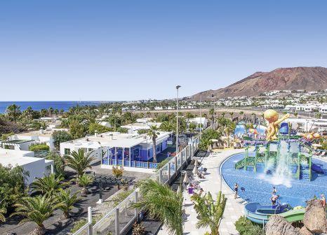 Hotel Relaxia Lanzasur Club in Lanzarote - Bild von alltours