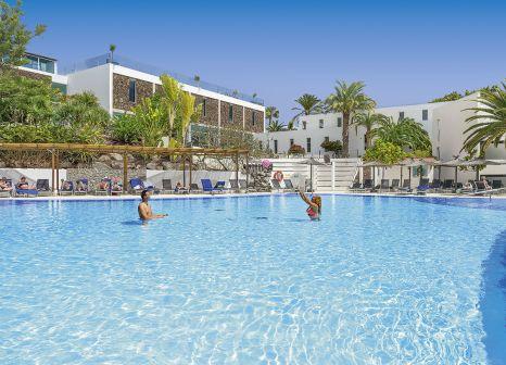 allsun Hotel Esquinzo Beach 1754 Bewertungen - Bild von alltours