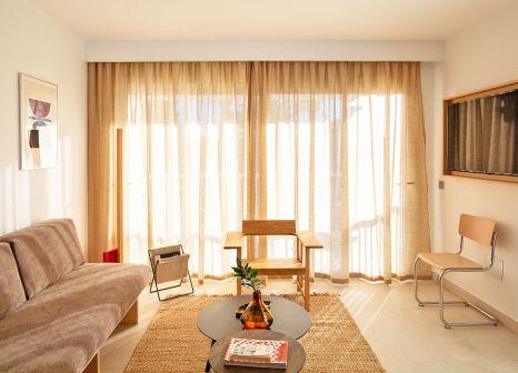 Hotelzimmer mit Fitness im Barcarola
