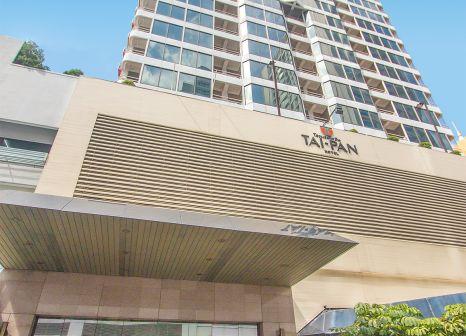Hotel Tai-Pan Bangkok günstig bei weg.de buchen - Bild von alltours