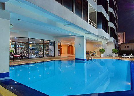 Hotel Tai-Pan Bangkok 7 Bewertungen - Bild von alltours
