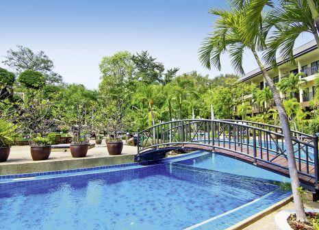 Hotel The Green Park Resort 47 Bewertungen - Bild von alltours
