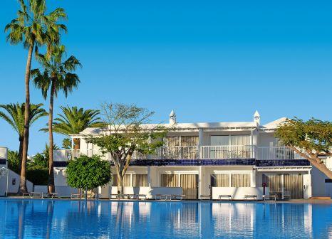 Hotel Barcarola in Lanzarote - Bild von alltours