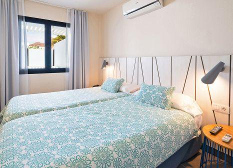 Hotelzimmer im Relaxia Lanzasur Club günstig bei weg.de