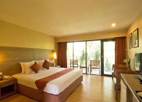 Hotelzimmer im The Green Park Resort günstig bei weg.de