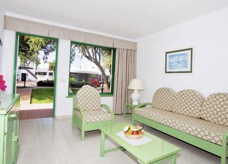 Hotelzimmer mit Golf im Barcarola