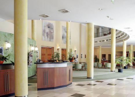 Quality Hotel Plaza Dresden 106 Bewertungen - Bild von alltours