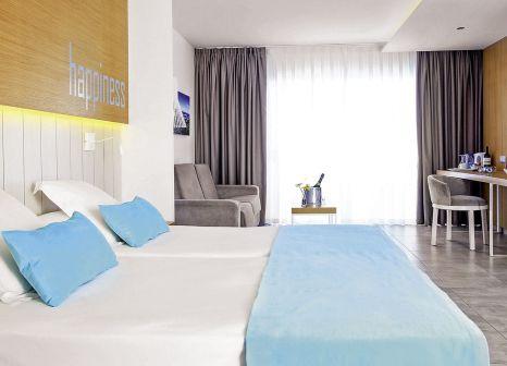 Hotelzimmer mit Fitness im LABRANDA Bahia de Lobos