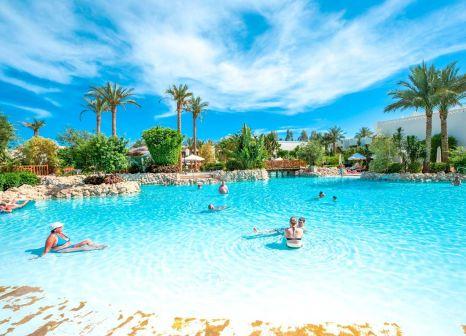 Ghazala Gardens Hotel 233 Bewertungen - Bild von ETI