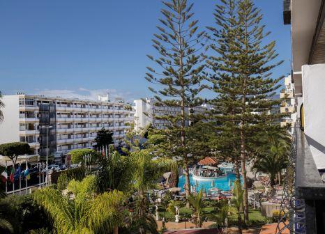 Hotel Rey Carlos günstig bei weg.de buchen - Bild von ITS