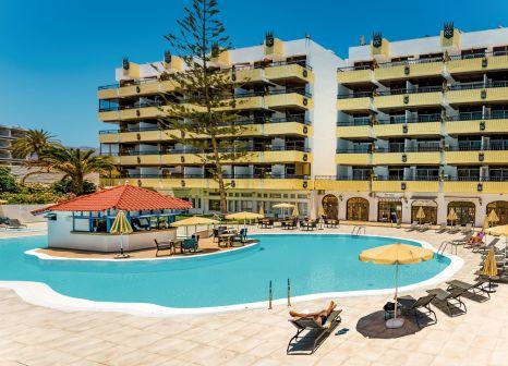 Hotel Rey Carlos 313 Bewertungen - Bild von ITS
