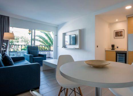 Hotelzimmer im Hotel Rey Carlos günstig bei weg.de
