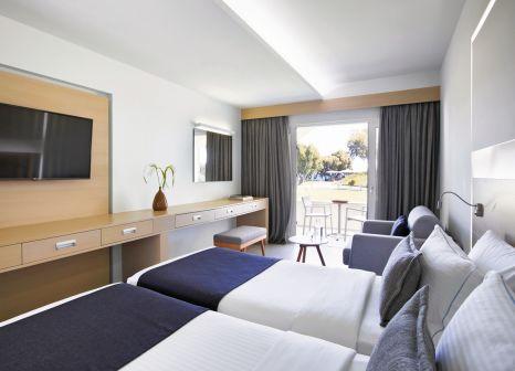 Hotelzimmer mit Volleyball im Neptune Hotels - Resort, Convention Centre & Spa