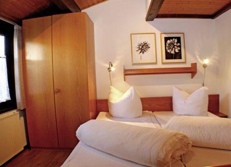 Hotel Feriendorf Öfingen 1 Bewertungen - Bild von ITS