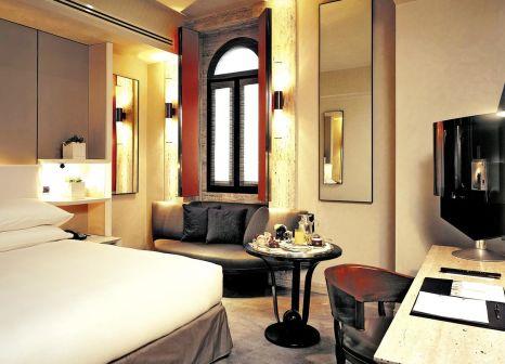 Hotelzimmer im Park Hyatt Milan günstig bei weg.de